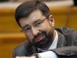 Глава АСВ Юрий Исаев ищет бенефициаров лопнувших банков за рубежом, пока скандальный депутат-банкир Флюр Галлямов разгуливает у него под носом
