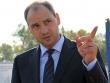 «Дело рвачей» для губернатора Дениса Паслера – любимца олигарха Виктора Вексельберга