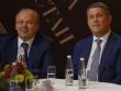 Всё для педофила-девелопера? Глава Башкирии Хабиров ввёл в Конституционный суд Ванеева, с которого ранее сняли мантию за грубые нарушения