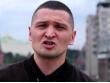 Переродившийся уголовник Кургин Тимофей Геннадьевич подцепил «заразу» духовности и патриотизма?