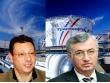 Дельцы Вайншток и Горбатский, скрывшиеся за рубежом после увода $130 млн из российской госкомпании, не хотят внимания Генпрокурора Игоря Краснова?