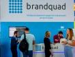 И плачь, Европа! «Мутные» пятна в происхождении российского стартапа Brandquad, якобы «покорившего Францию»