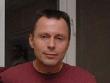 Внимание, липовые концерты! Сергей Мирянов облапошил тысячи доверчивых покупателей билетов на Лайму Вайкуле