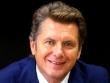 Аникеев Станислав Владимирович чистит биографию накануне повышения в «Газпроме»?