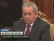 Виктору Басаргину приближают отставку досрочными выборами депутатов