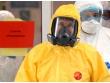 COVID-19: жёсткий карантин вместо опасных полумер в борьбе с коронавирусом!