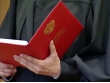 Гуманное правосудие. Экономиста Гаджиеву и переплетчика Рустамова ненадолго отправили в колонию за хищение 26,4 млн. рублей со счета ФССП