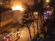 «Атомстройкомплекс», «Фортис», «Правобережный»… Кого из девелоперов СКР изобличит в смертельных поджогах домов в Екатеринбурге?