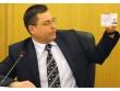 Игорь Халин прозевал судимость кандидата в губернаторы, обложился наградами и «перевел стрелки» на КПРФ. ДОКУМЕНТЫ