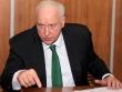 От наказаний до наград. Александр Бастрыкин дал новые поручения по публикациям журналистов