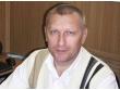 «Пекарь» Александр Пилюгин помирился с «вымогателями» Анатолием Федорченко и Артемом Зайцевым