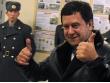 Подчиненный олигарха Алтушкина останется чистеньким. Клевета на VIP-судью сходит с рук бывшему вице-губернатору Олегу Грачеву