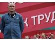 Юревич ушел, кормушка осталась. Новому губернатору Борису Дубровскому понравилось вбухивать сотни бюджетных миллионов в пиар