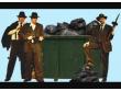 Трэш и кэш. Депутаты и олигархи не брезгуют «мусорными» деньгами?