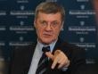 В коррупционный скандал в Югре вмешался заместитель Юрия Чайки. Но оборотни не отступают…