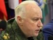 Александр Бастрыкин разделил подчинённых на отличившихся и проштрафившихся. ВИДЕО