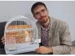 Игорь Макаров получил мало денег от «Много мебели»
