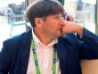 Лопнувший «Роскомснаббанк» Флюра Галлямова и пирамида «Золотой запас» топят претензии обманутых вкладчиков
