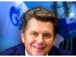 Станислав Аникеев попал в «Момент истины». За скандально известного топа из «Газпрома» взялся журналист Андрей Караулов