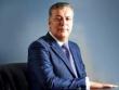 Садыгов Фамил Камиль оглы и его «однофамильцы». Главный финансист Газпрома попал под журналистское расследование