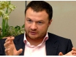 Знакомый Игоря Сечина растворяет долю УГМК в Челябинском цинковом заводе