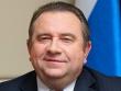 Щедрость «ОСК» на грани фантастики. Как команда Алексея Рахманова дала миллиарды гособоронзаказа «шатающейся» фирме без банковской гарантии?