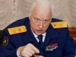 Александр Бастрыкин взгрел подчинённых: «У людей горе, и они хотят понять, кто в этом виноват!» ВИДЕО