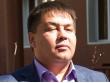 Лжедоносчик из ЛДПР. Югорский «сокол Жириновского» Вадим Никандров получил обвинительный приговор за выдуманную обвинительную записку