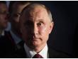 Россия разводится с Путиным? Шокирующие выводы независимых социологов