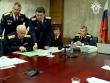 Бастрыкин наказал подчинённых, закрывавших глаза на издевательство над ребёнком. «Из-за бездействия силовиков девочку убили…»
