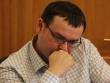 Фотографический пиар тюменских депутатов оплачивают налогоплательщики. Где активисты путинского ОНФ «За честные закупки»?