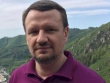 Данилов Игорь Николаевич. Выставочный «петрушка» губернатора Куйвашева или «бумер» без бензина?