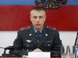 Насколько серьезно? По требованию прокуратуры полиция Ноябрьска с четвертого раза начала расследование банкротных схем Азада Бабаева
