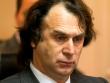 Не по сенатору шапка. Сергей Лисовский хочет обнулиться на очередной срок, несмотря на дело об убийстве?