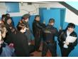 Социальный скандал в зоне ответственности губернатора Басаргина: десятки людей выбрасывают на улицу! Против – только путинский ОНФ