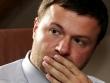 Сечин или Керимов? Кто получит долю Ильи Щербовича в Челябинском цинковом заводе?