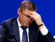 Трагикомедия продолжается. Министр Якушев оставил дядюшкиного финансиста Рифата Гарипова «в этом органе»