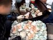 Безнаказанный ущерб на миллиарды. ОПГ Вадима Лукача и Олега Молотилова не по зубам правоохранительным органам?