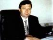 Алекс Секлер препарирован журналистами. СКАНЫ из досье от читателей «Компромат-Урал»