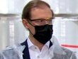 Министр Мантуров сошлёт главу «Вертолётов России» на пошив масок?