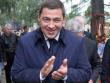 Как подчинённые губернатора Евгения Куйвашева закрывают глаза на крупный коммерческий самострой? ФОТО, ОТПИСКИ