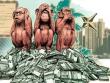 В какие офшоры выводились деньги ПАО «Ижнефтемаш». Открытое письмо в редакцию «Компромат-Урал»