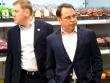 Миллиардеры Заводовский и Погребинский довольны жонглированием уголовным делом о земельных махинациях?