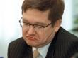 Редакция «Компромат-Урал» обнаружила в Евросоюзе активы беглого российского банкира