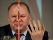 Николай Цуканов - «мелкий феодал, после губернаторской карьеры заскочивший в полпредство»