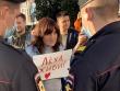 Кто стоит за покушением на убийство Алексея Навального?