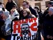«Заводы смерти» Росатома поднимают граждан на массовый протест