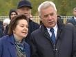 Наталью Комарову «пролонгировали» в Кремле за особое отношение к компании Вагита Алекперова?
