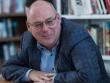 Под флагом COVID... Политолог Андрей Русаков – о предвыборной повестке в запретной Грузии