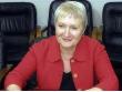 На Южном Урале в «рейдерском деле» обнаружился след Людмилы Майковой, которую в Москве со скандалом лишили судейской мантии
